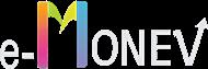 e-Monev